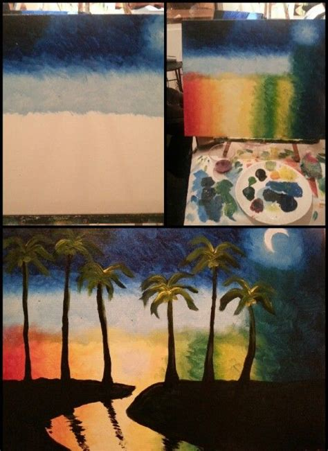 acrylic painting classes jacksonville fl 10 best images about painting with a twist on