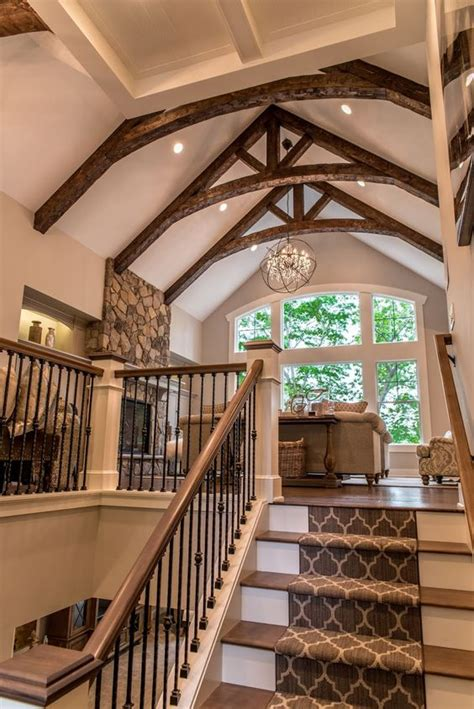 house plans with vaulted ceilings 2018 what vaulted ceilings are how to use them properly today inspiration