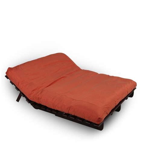 futon mattress prices futon sofa bed with mattress buy futon