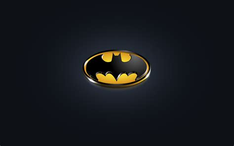 Emblem Mobil Sport Classic Karbon batman logo hd 41410 1680x1050 px high resolution