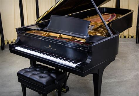 1930 Home Interior by Restored 1930 Steinway Model D Grand Piano For Sale
