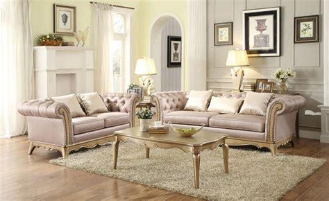 Formal Living Room Furniture Dallas Dallas Designer Furniture Chambord Formal Living Room Set