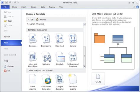 visio for office 2010 office visio 2010 32 bit v 224 64 bit phần
