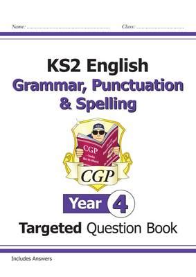 ks2 english targeted question 1782941312 ks2 english targeted question book grammar punctuatio buy book online at boomerang books