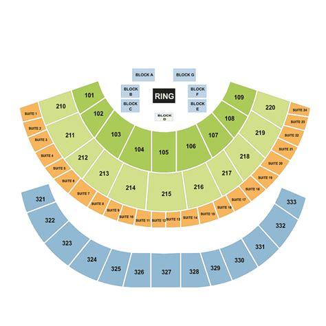 leeds arena floor plan wwe live first direct arena leeds tickets sun 06 nov
