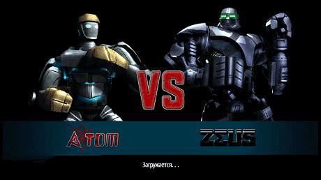 download game wrb mod apk data real steel world robot boxing v18 18 435 apk mod data