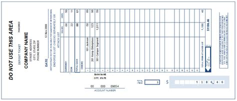 training evaluation form template
