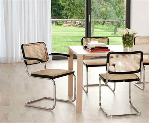 poltrone d autore sedie e poltrone d autore hanno fatto la storia design
