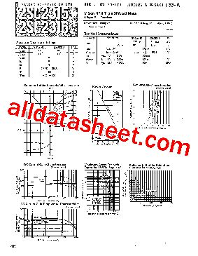 Tas Mikhaila Kr 2316 Sc 2sc2316 데이터시트 pdf sanken electric