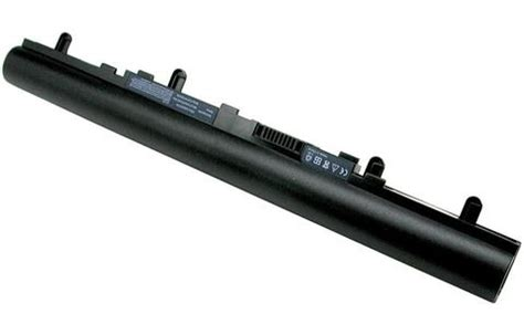 Terbaru Laptop Acer Aspire E1 470 Acer Aspire E1 470 E1 472 E1 522 E1 532 E1 532p E1 570 Battery Al12a32 Laptop King