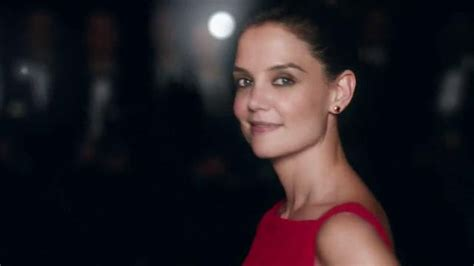 olay commercial actresses olay regenerist tv commercial go red featuring katie