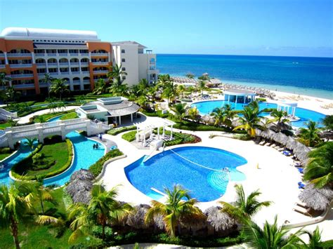 Getaways Jamaica All Inclusive All Inclusive Resorts Jamaica All Inclusive Resorts Uk