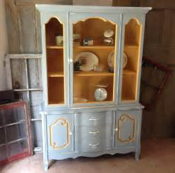 French country kitchen hutch images home design and decor reviews