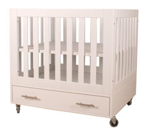 Baby Box Ikea happy baby box zonder bijtelling boxen baby dump