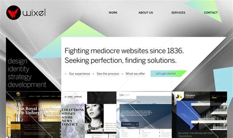10 web design trends you can expect in 2017 usersnap 10 web design trends you can expect in 2014 incheck