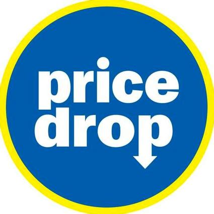 roundup price drop unadvertised deals
