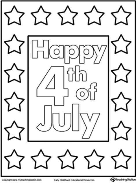 happy 4th of july color by numbers coloring book for adults a patriotic color by number coloring book with american history summer color by number coloring books volume 28 books colouring pages for 4th grade happy 4th of july poster