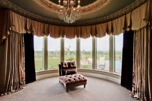 Luxury Curtains Valances Designs Luxury Curtains And Window Treatment Curtains Windows Shutters Blinds Window Treatments