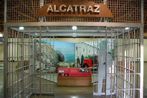 a mysterious escape from alcatraz baffled everyone until now kiwireport