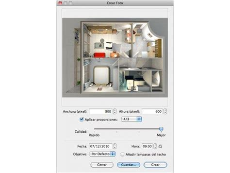 home design software reviews mac home design software for mac reviews
