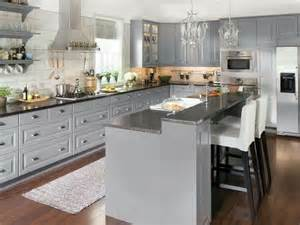 grey kitchen cabinets ikea 82 best images about home ideas on grey