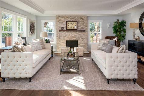 rectangular living room designs ideas design trends