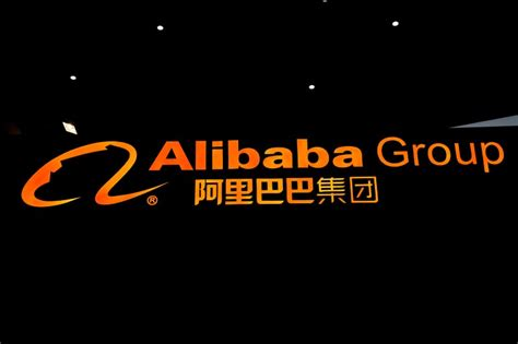 alibaba listing alibaba eyes china listing as early as mid year ifr by