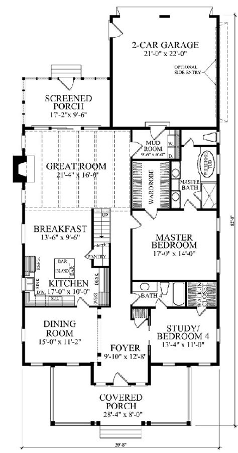 clerestory house plans clerestory house plans clerestory cottage coastal home plans