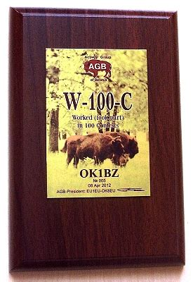 agb trophy programm trophy w 100 c rules on russian