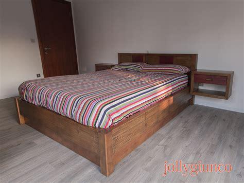 produttori camere da letto produttori camere da letto dalani sedie in ecopelle