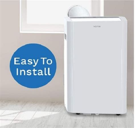 small portable air conditioner  top  small ac