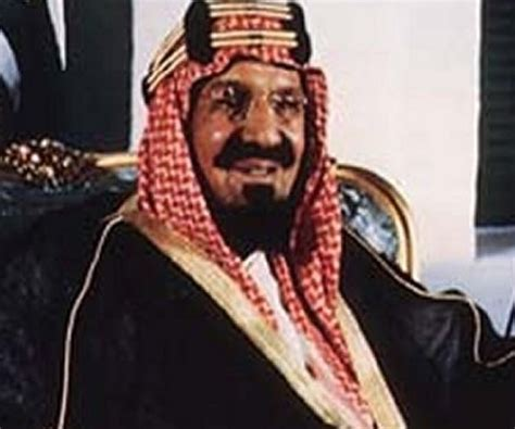 biography of muhammad ibn abdul wahhab pdf ibn saud biography childhood life achievements timeline