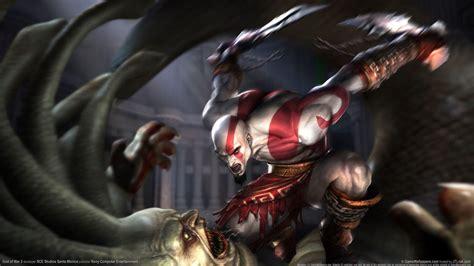 download film god of war hd god of war 3 wallpapers hd wallpaper cave