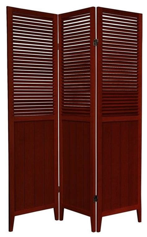 Room Dividers Folding Screens Screens And Room Room Dividers Screens