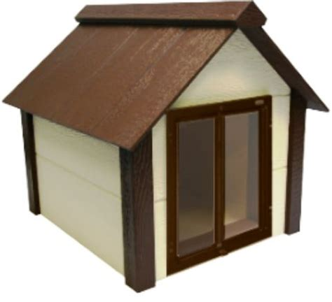 insulated dog house kits 223 best images about dog house kits on pinterest diy dog insulated dog houses and