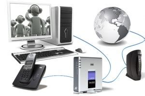 omi voip do you need a voip phone for your business