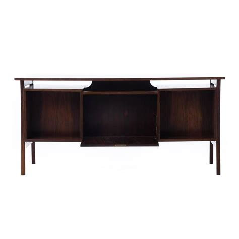 Danish Modern Desk For Sale At 1stdibs Modern Desk For Sale