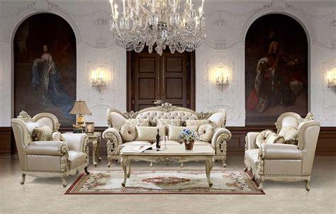 luxury traditional sofas traditional luxury fabric sofa hd23 traditional sofas