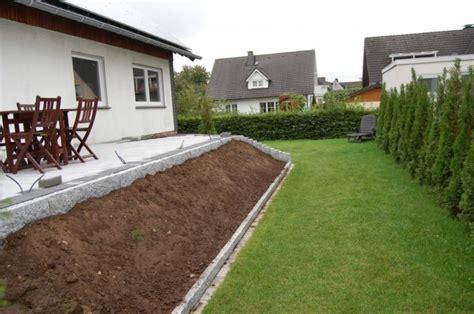wie schreibt terrasse terrasse balkon terrassengestaltung unser zu hause
