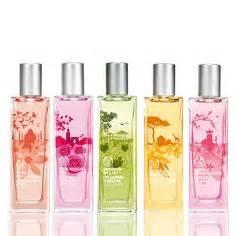 Perfume A Shop Perfume Badan Parfum Wangi Pewangi Badan sculpture perfume by nikos for favorite fragrances perfume and perfume sale