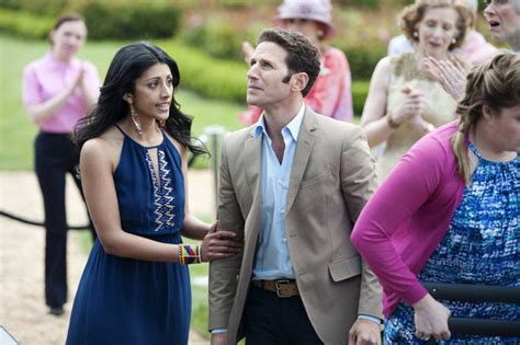 royal pains 2009 episodes cast imdb pictures photos from royal pains tv series 2009 imdb
