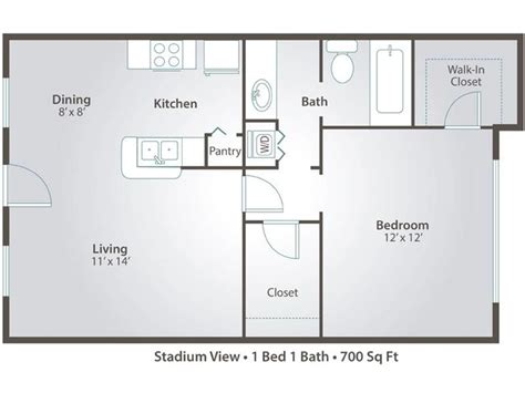 one bedroom apartments college station tx 1 bedroom apartments college station notting hill 11