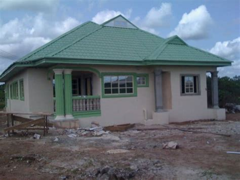 how much to build a 6 bedroom house the real cost of building a six bedroom duplex