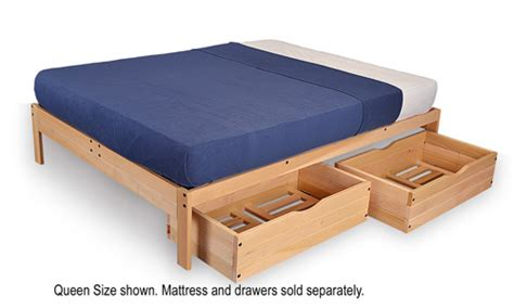 shop 4 futons the nomad 2 is here shop 4 futons blog
