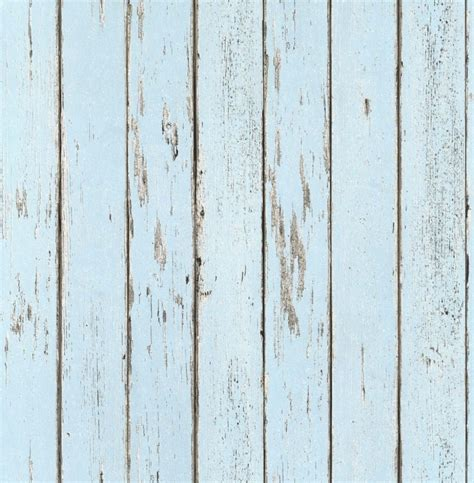 Retro Wood Paneling The Gallery For Gt Light Blue Vintage Backgrounds