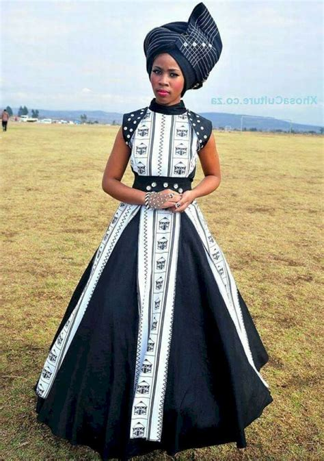 south designers traditional dresses traditional wedding dresses south africa 2017 wedding