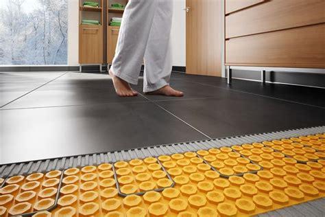 pavimento elettrico radiante riscaldamento elettrico a pavimento riscaldamento elettrico