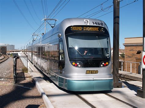 valley metro light rail flickr photo