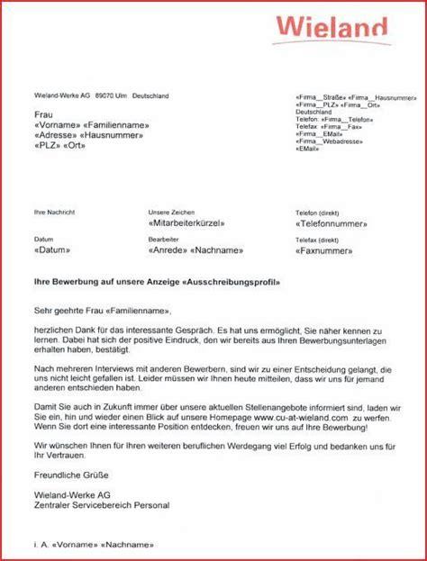 Anschreiben Bewerbung Zuruck 1000 Ideen Zu Absage Bewerbung Auf Bewerbung Ausbildungsplatz Qualifiziertes