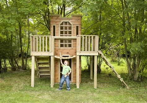 17 best images about backyards for kids on pinterest